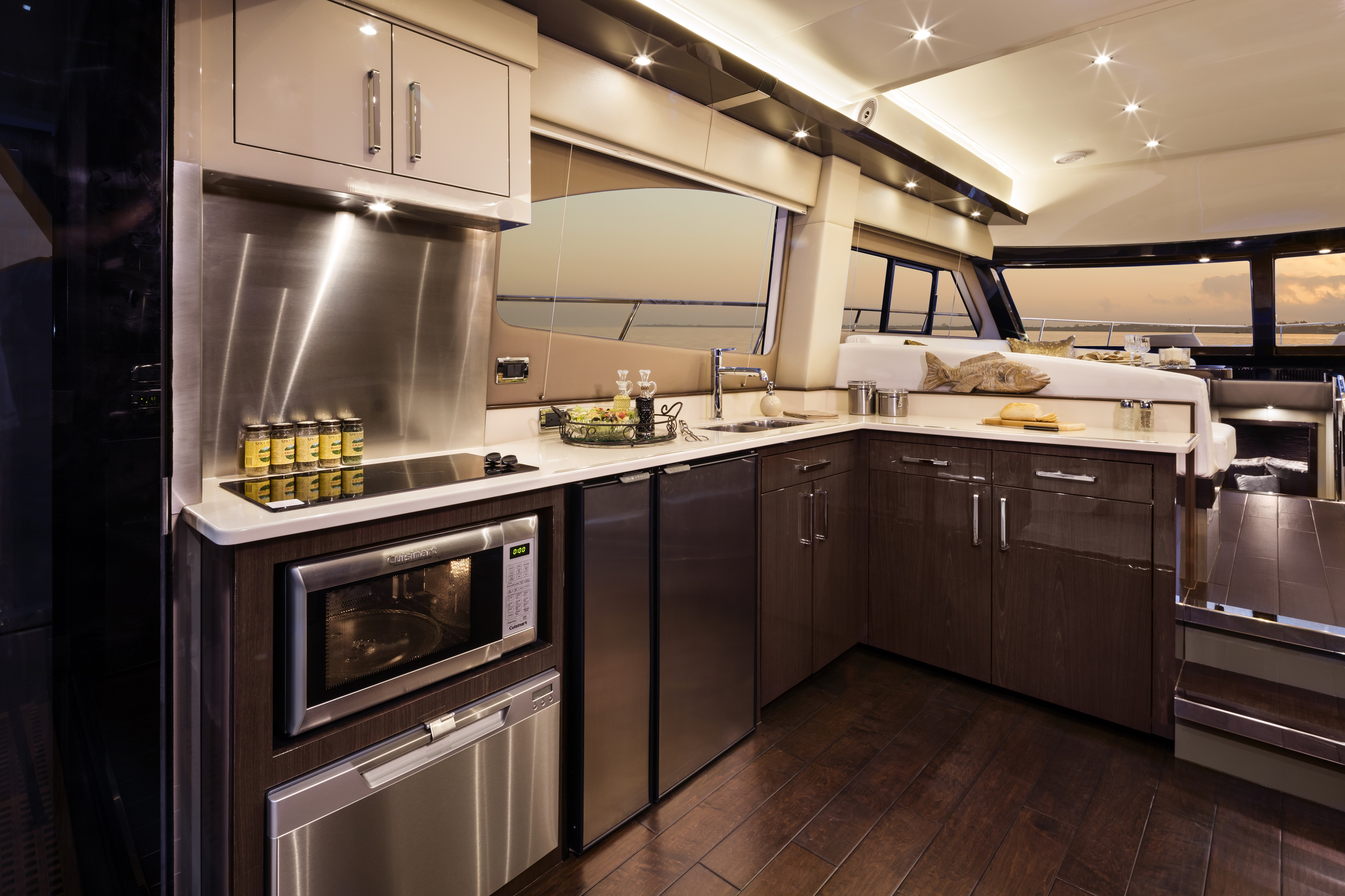 Image 1264: 2016-C50-galley-c