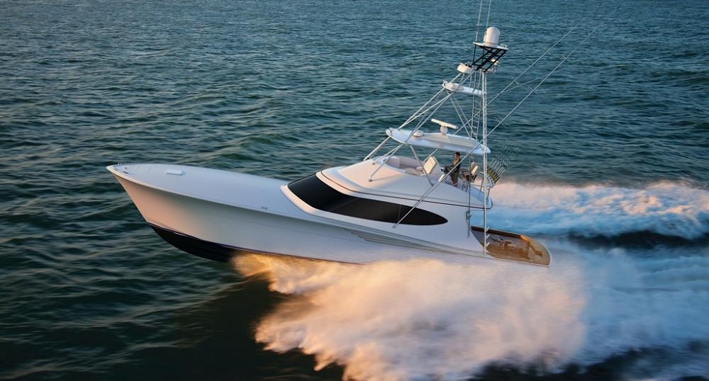 60 Foot Yacht A Guide To Buying Your Next Yacht Tom George Yacht