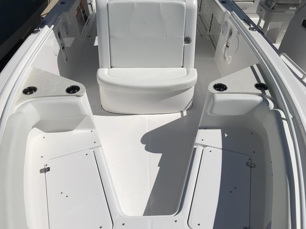 Image 1744: center console boats for sale 2