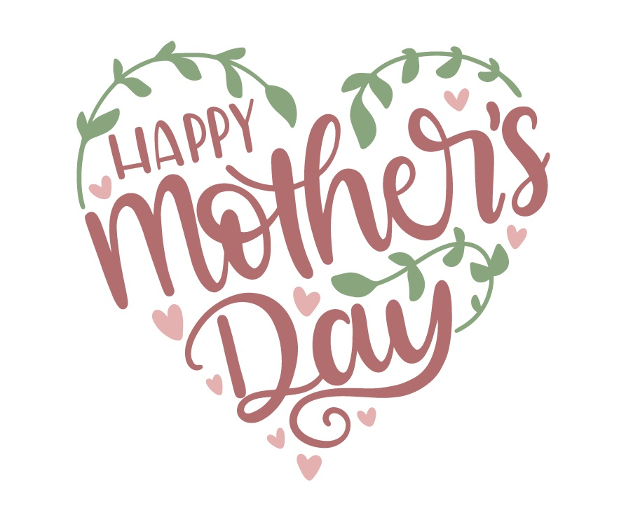 Image 1373: Free-SVG-file-Happy-mothers-day-6026
