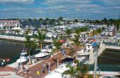 44th Annual Fort Myers Boat Show