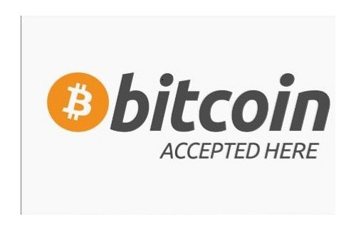 Tom George Yacht Group Accepts Bitcoin