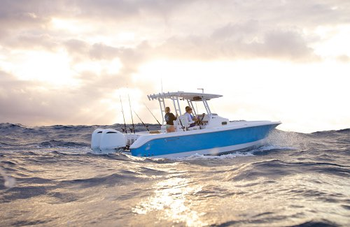 Understanding The Boat Extended Warranty