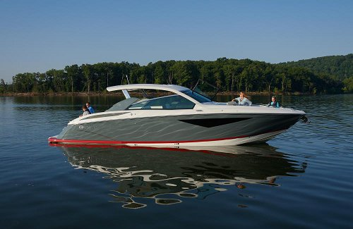 Boat Loans: Understanding How Financing A Boat Works