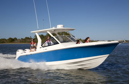 Boating in Tampa Bay: The Best Boating Destinations, Restaurants and Activities Around Tampa Bay