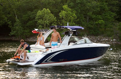 The Best Family Boat: A Guide To Help You Buy The Perfect Boat For Your Family