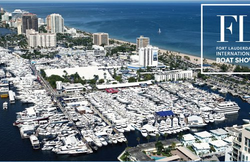 TGYG at FLIBS