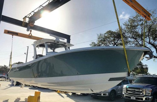 How To Buy A Used Boat: A Step-By-Step Process For Acquiring The Right Boat