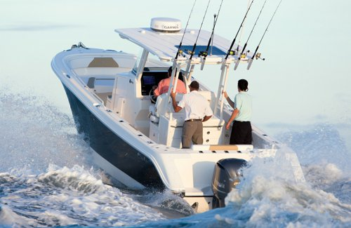How Much Does It Cost to Maintain a Boat?