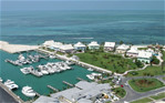 Old Bahama Bay Resort and Yacht Harbor